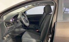 43354 - Renault Fluence 2014 Con Garantía Mt-6