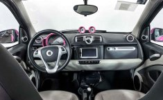 Smart Fortwo-9