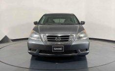 43084 - Honda Odyssey 2010 Con Garantía At-4
