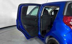 Chevrolet Beat-5
