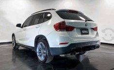 22817 - BMW X1 2013 Con Garantía At-5