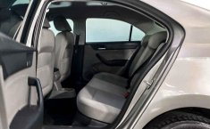 Seat Toledo-7