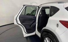43833 - Mazda CX-5 2015 Con Garantía At-4