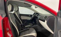 43663 - Volkswagen Jetta A6 2016 Con Garantía At-6