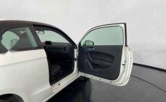 43828 - Audi A1 2014 Con Garantía Mt-6