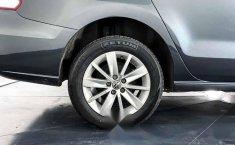 42106 - Volkswagen Vento 2018 Con Garantía Mt-9