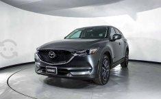 41122 - Mazda CX-5 2018 Con Garantía At-1