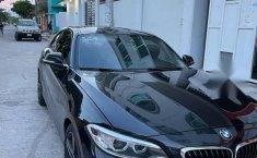 BMW 220i Coupe 2016-3