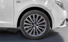38099 - Seat Ibiza 2016 Con Garantía Mt-4
