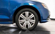 35763 - Volkswagen Jetta A6 2016 Con Garantía Mt-6