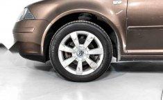 36829 - Volkswagen Jetta Clasico A4 2014 Con Garan-5