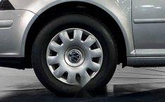 37254 - Volkswagen Jetta Clasico A4 2013 Con Garan-3
