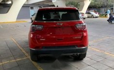 Jeep Compass 2019 2.4 Limited 4x2 At-5