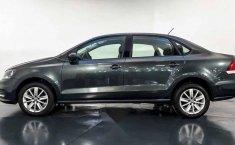 32402 - Volkswagen Vento 2017 Con Garantía Mt-5