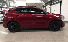 Buick Encore 2020 5p GX Sport Touring L3/1.3/T Aut-6