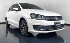 41200 - Volkswagen Vento 2017 Con Garantía At-3