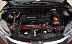 Honda CR-V 2015 2.4 EXL Piel At-5