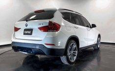 22817 - BMW X1 2013 Con Garantía At-4