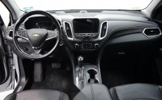Chevrolet Equinox 2019 1.5 Premier Plus Piel At-8