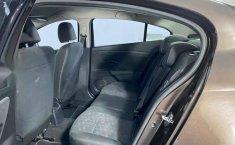 43354 - Renault Fluence 2014 Con Garantía Mt-4
