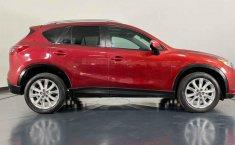 Mazda CX-5-9
