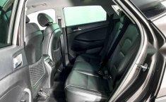 41972 - Hyundai Tucson 2018 Con Garantía At-6