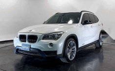 22817 - BMW X1 2013 Con Garantía At-3