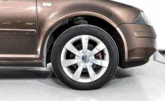 36829 - Volkswagen Jetta Clasico A4 2014 Con Garan-4