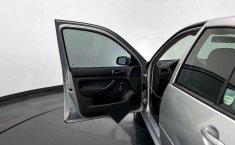 37254 - Volkswagen Jetta Clasico A4 2013 Con Garan-2