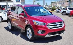Ford Escape 2017 2.0 Trend Advance Ecoboost At-0