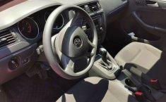 ¡¡Volkswagen Jetta 2.0 Automático 2018!!-1