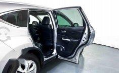 35137 - Honda CR-V 2013 Con Garantía At-2