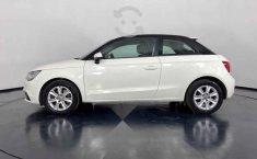 43828 - Audi A1 2014 Con Garantía Mt-4