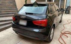 Audi A1 1.4 Sportback Cool S-tronic Dsg-2