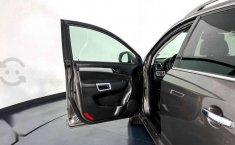 40912 - Chevrolet Captiva Sport 2012 Con Garantía-6