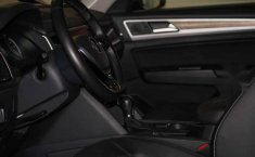 Volkswagen Teramont 2019 5p Highline V6/3.6 Aut-5