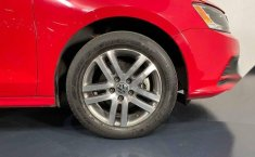 43663 - Volkswagen Jetta A6 2016 Con Garantía At-4