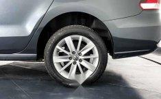 42106 - Volkswagen Vento 2018 Con Garantía Mt-8