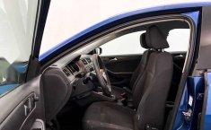 35763 - Volkswagen Jetta A6 2016 Con Garantía Mt-5