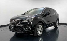 Buick Envision-3