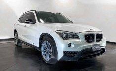 22817 - BMW X1 2013 Con Garantía At-2