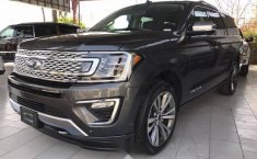 Ford Expedition 2020 3.5 Platinum Max 4x4 At-3