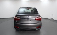 Hyundai Grand i10 2020 1.2 Gl Mid Sedan At-5