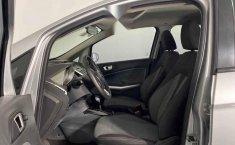 42607 - Ford Eco Sport 2017 Con Garantía At-8