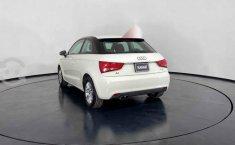 43828 - Audi A1 2014 Con Garantía Mt-3