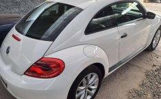 Volkswagen Beetle Automatico 2014-0