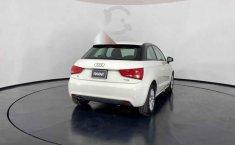 43828 - Audi A1 2014 Con Garantía Mt-2