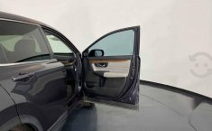 43429 - Honda CR-V 2017 Con Garantía At-5