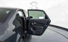 42106 - Volkswagen Vento 2018 Con Garantía Mt-7
