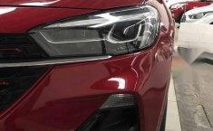 Buick Encore 2020 5p GX Sport Touring L3/1.3/T Aut-5